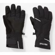 Mănuși femei Marmot Moraine Glove