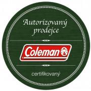 Sac de dormit Coleman Silverton Comfort 150 (2019)