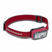 Lanternă frontală Black Diamond Cosmo 300