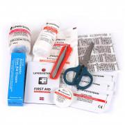 Trusă de prim ajutor Lifesystems Pocket First Aid Kit