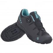 Pantofi ciclism pentru femei Scott Sport Trail Boa