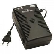 Adaptor Campingaz cu redresor 230V/12V pentru lăzi frigorifice