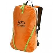 Rucsac Climbing Technology Magic Pack portocaliu