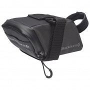Podsedlová brašna Blackburn Grid Small Seat Bag negru