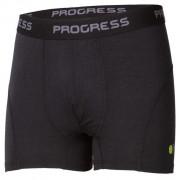 Boxeri bărbați Progress E SKN 28HA negru