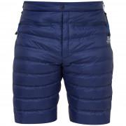 Pantaloni scurți bărbați Mountain Equipment Frostline Short
