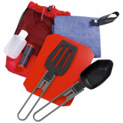 Set MSR Ultralight Kitchen Set