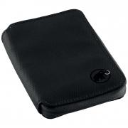 Portofel Mammut Zip Wallet negru black