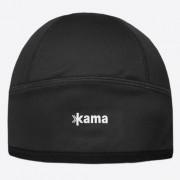 Căciulă Soft Shell Kama AW38