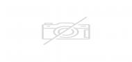 Mercox