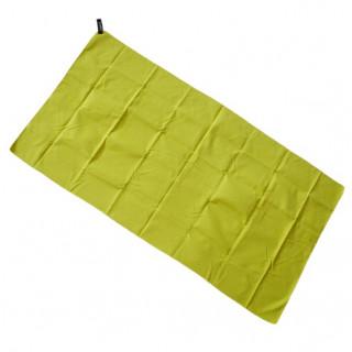 Prosop cu uscare rapidă Yate XL galbenverzui