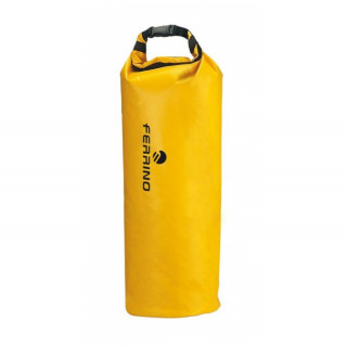 Sac impermeabil Ferrino Aquastop L (40 l)