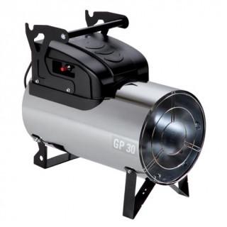 Generator de căldură Meva GP30MC
