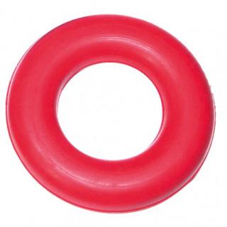 Covrig de fitness Yate roșu červená