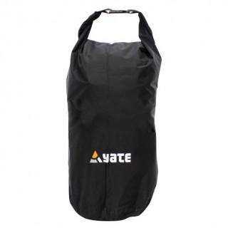 Vac Yate Dry Bag XXL