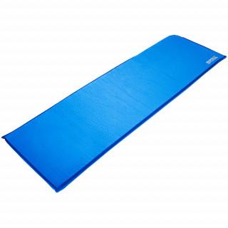 Samonafukovací karimatka Regatta Napa 3 Mat albastru