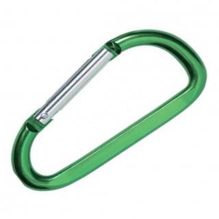 Carabina Coghlan´s 6 mm verde