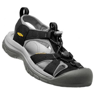 Sandale pentru femei Keen Venice H2 W