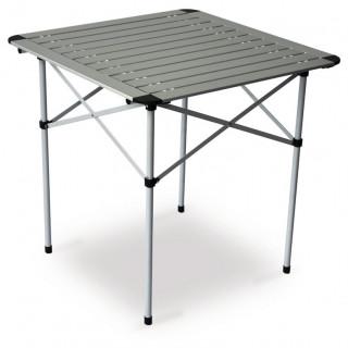 Măsuță Pinguin Table S