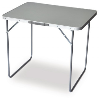 Masă Pinguin Table M