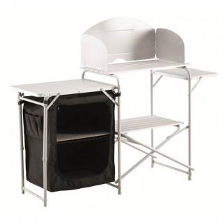 Bucătăria Easy Camp Sarin