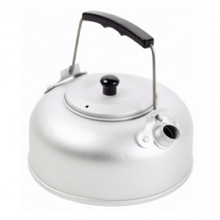 Ciainicul Easy Camp Compact Kettle 0.8l