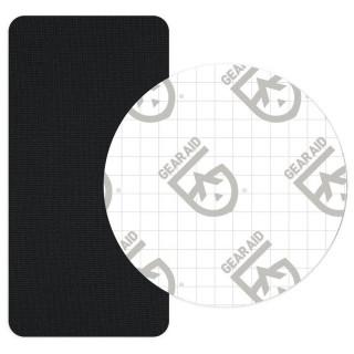 Bandă de reparare Gear Aid Tenacious Tape® GORE-TEX®