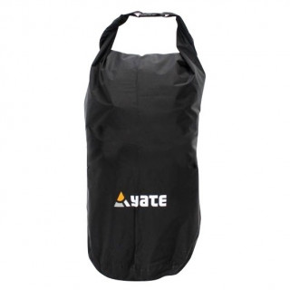 Vac Yate Dry Bag S