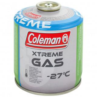Cartușe Coleman C300 Xtreme