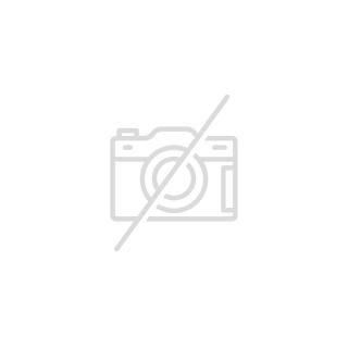Vac Yate Dry Bag XXXL