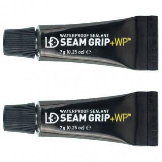 Adeziv Gear Aid Seam Grip +WP™