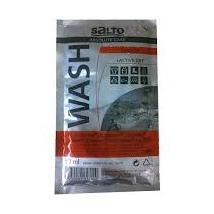 Produse de spalat Nikwax Base Wash 50ml