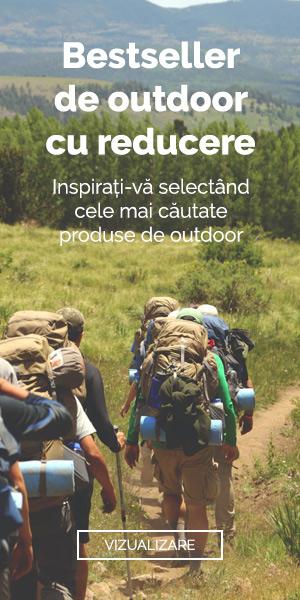 Bestseller de outdoor